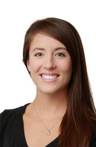 Kristine Gill