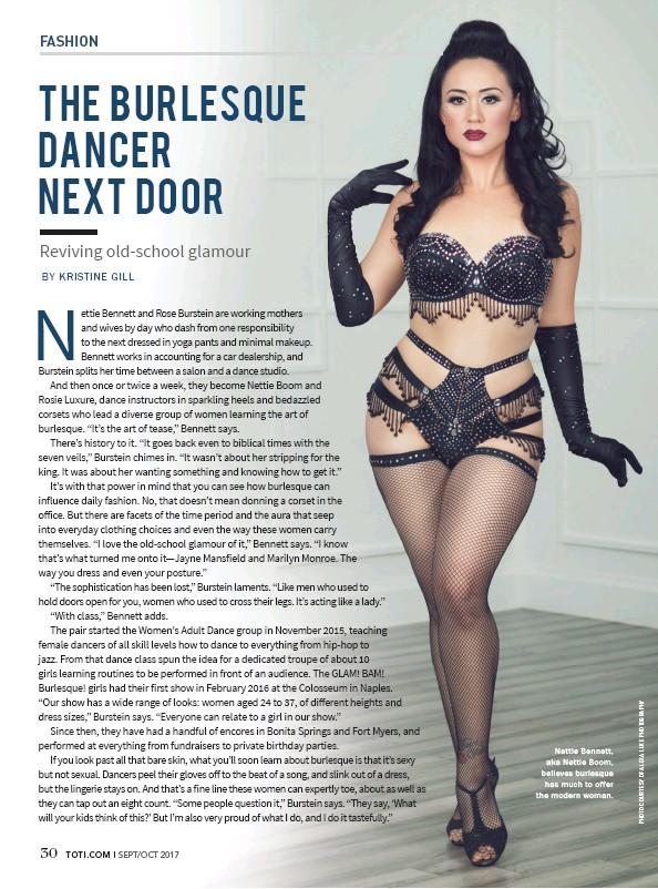 burlesque mag photo.aspx