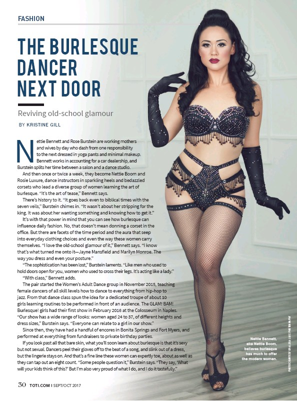 burlesque mag photo.aspx